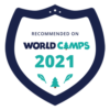 World Camp