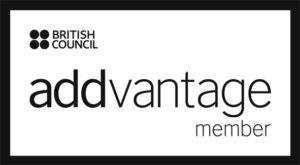 British Addventage member